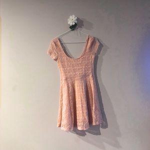 NWOT F21 dress